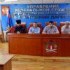Руководитель отдела по тюремному служению принял участие в круглом столе в УФСИН по Дагестану