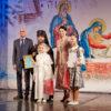 Традиционная Рождественская архиерейская елка состоялась в столице Дагестана